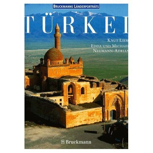 Knut Liese - Türkei - Preis vom 21.06.2021 04:48:19 h
