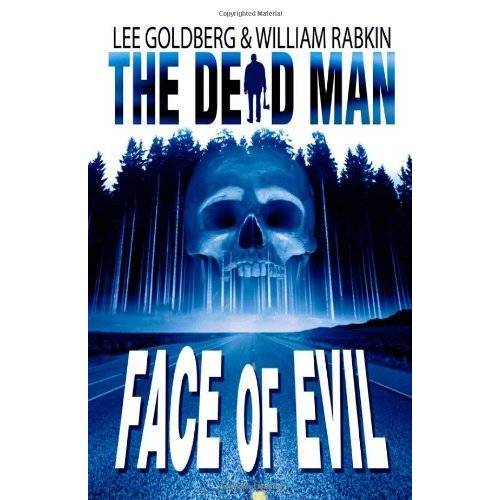 Lee Goldberg - The Dead Man - Preis vom 19.06.2021 04:48:54 h
