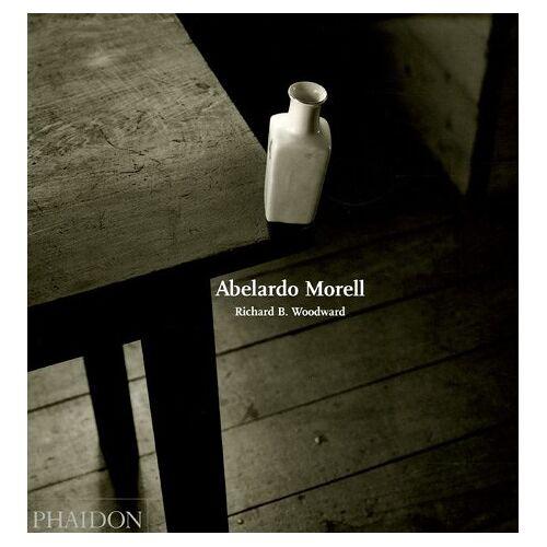 Woodward, Richard B. - Abelardo Morell - Preis vom 23.10.2021 04:56:07 h