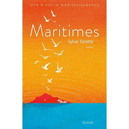- Maritimes: roman - Preis vom 22.07.2021 04:48:11 h