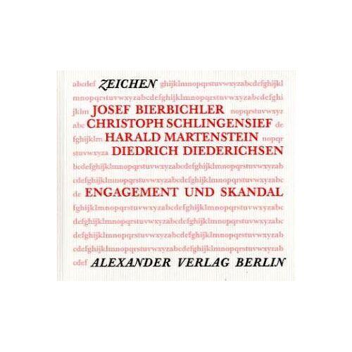 Josef Bierbichler - Engagement und Skandal. Ein Gespräch - Preis vom 09.06.2021 04:47:15 h