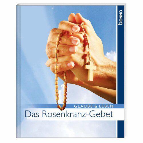 - Das Rosenkranz-Gebet - Preis vom 14.10.2021 04:57:22 h