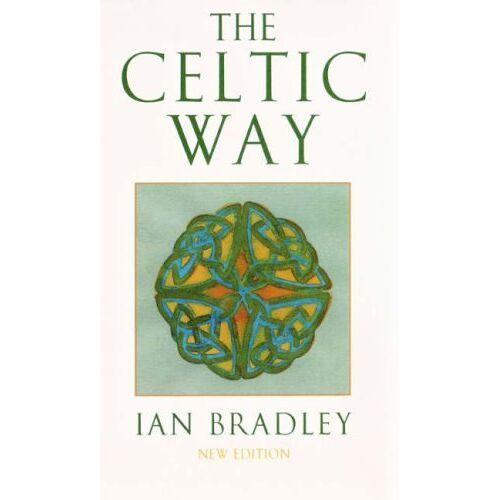 Ian Bradley - Celtic Way (Celtic Titles) - Preis vom 17.06.2021 04:48:08 h