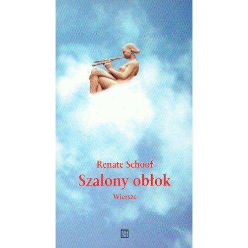 Renate Schoof - Szalony oblok - Preis vom 16.05.2021 04:43:40 h