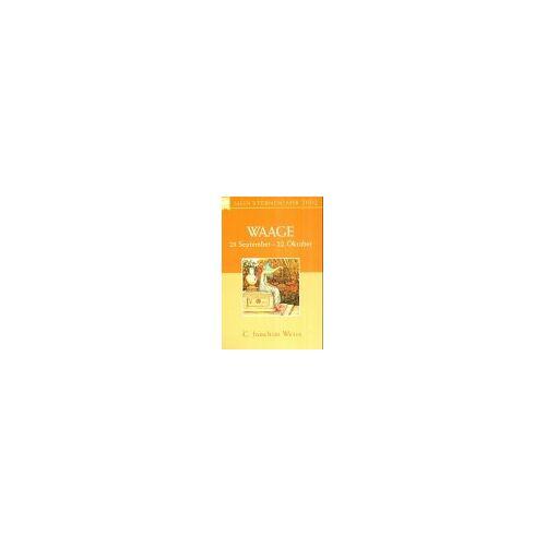 - Heyne Kompakt Info, Nr.88, Mein Sternenjahr 2002, Waage - Preis vom 17.06.2021 04:48:08 h