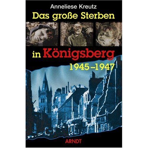 - Der Steinige Weg. 4 CDs - Preis vom 21.06.2021 04:48:19 h
