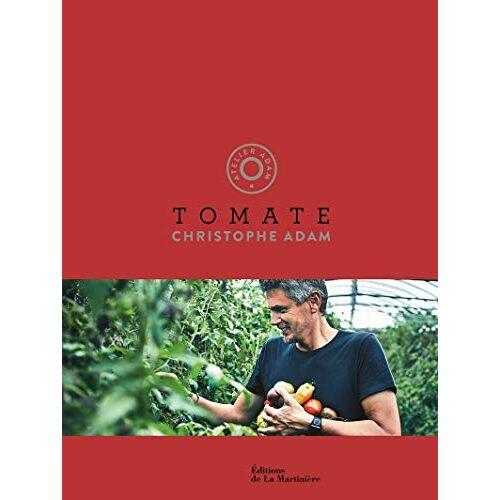 - Tomate - Preis vom 14.06.2021 04:47:09 h