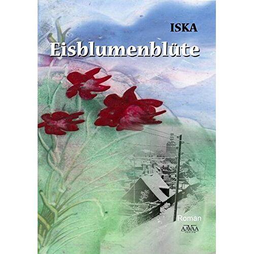 Iska - Eisblumenblüte - Preis vom 17.05.2021 04:44:08 h