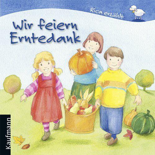Sebastian Tonner - Wir feiern Erntedank - Preis vom 21.06.2021 04:48:19 h