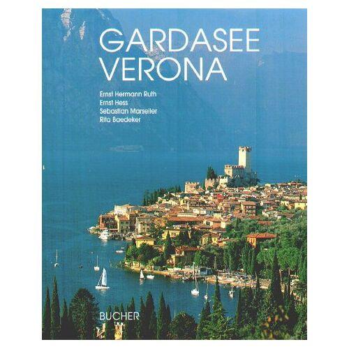 Ruth, Ernst H. - Gardasee, Verona - Preis vom 19.06.2021 04:48:54 h