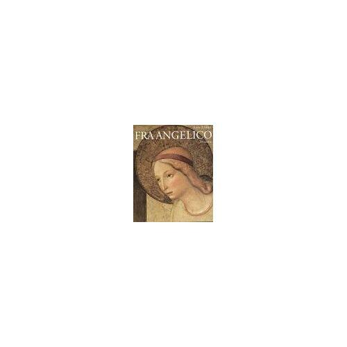 Fra Angelico - Preis vom 12.06.2021 04:48:00 h