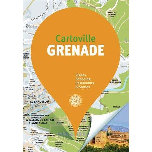 - Grenade - Preis vom 29.07.2021 04:48:49 h