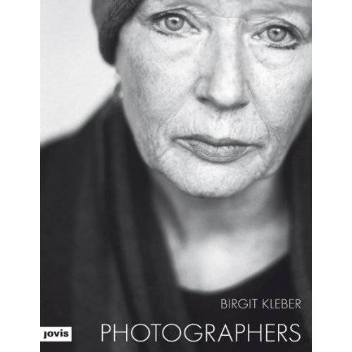 - Photgraphers: Portraits von Birgit Kleber - Preis vom 19.06.2021 04:48:54 h