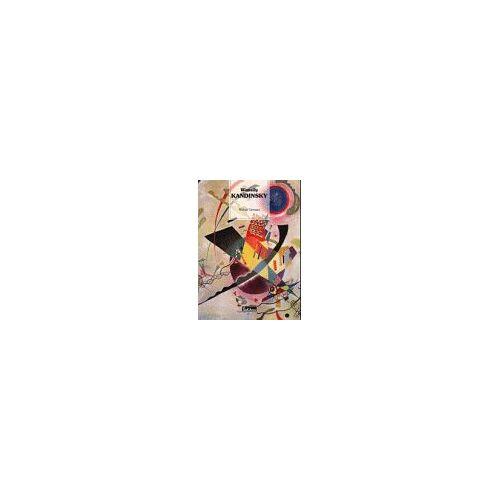 Michail German - Wassily Kandinsky, Das Phänomen Kandinsky - Preis vom 19.06.2021 04:48:54 h