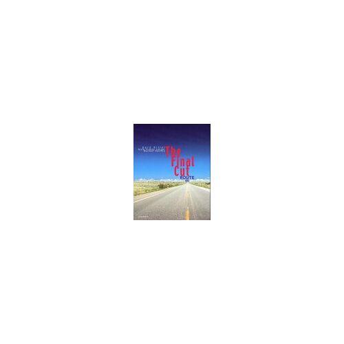Gerd Kittel - The Final Cut: Route 66 - Preis vom 20.06.2021 04:47:58 h