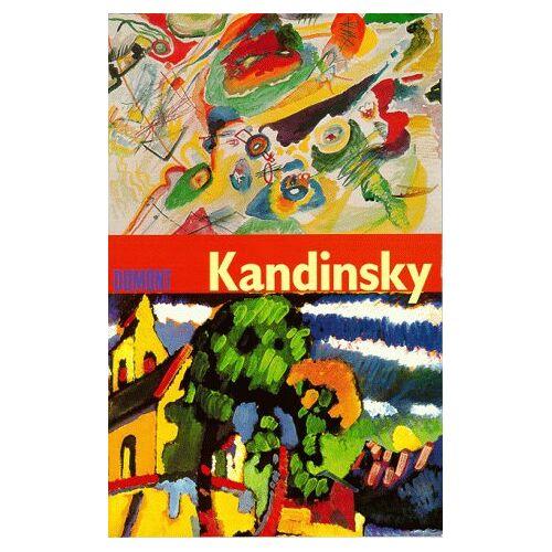 Wassily Kandinsky - Kandinsky - Preis vom 19.06.2021 04:48:54 h