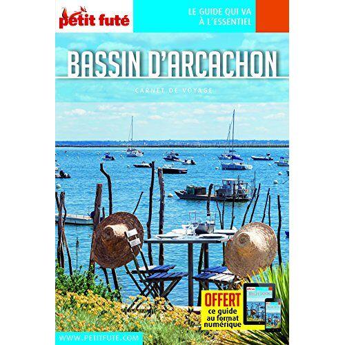 - Bassin d'Arcachon - Preis vom 11.06.2021 04:46:58 h