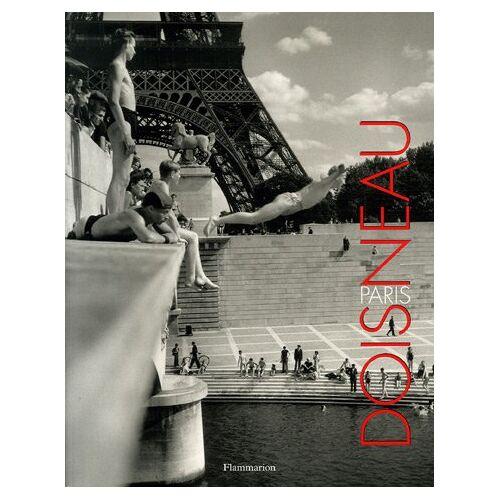 Robert Doisneau - Doisneau : Paris - Preis vom 11.06.2021 04:46:58 h