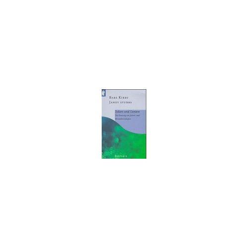 Babs Kirby - Solare und Lunare. Die Deutung von Jahreshoroskopen und Monatshoroskopen. (Esoterik) - Preis vom 09.06.2021 04:47:15 h
