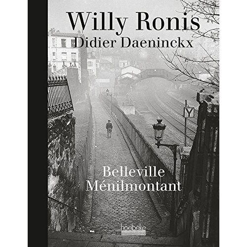 - Belleville Ménilmontant - Preis vom 17.06.2021 04:48:08 h