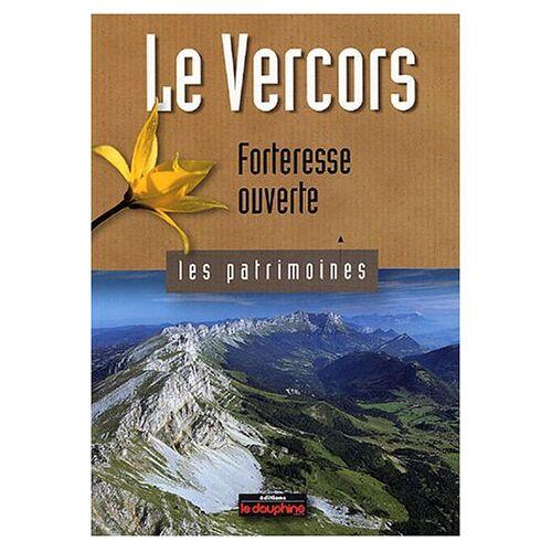 Michel Wullschleger - Le Vercors : Forteresse ouverte - Preis vom 17.06.2021 04:48:08 h
