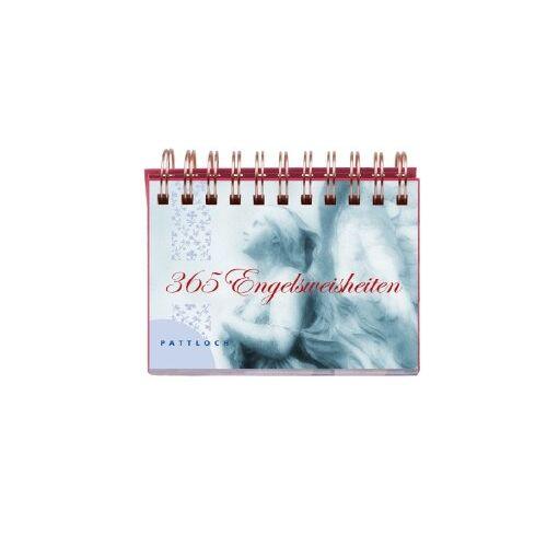 - 365 Engelsweisheiten - Preis vom 12.06.2021 04:48:00 h