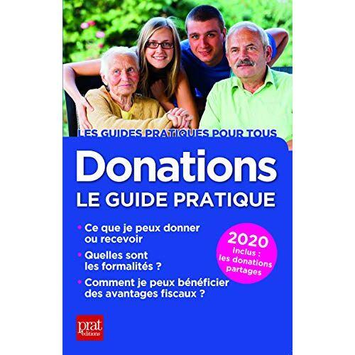 - Donations 2020 - Preis vom 11.06.2021 04:46:58 h