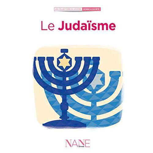 Desclee de Maredsous - Le Judaïsme - Preis vom 19.06.2021 04:48:54 h
