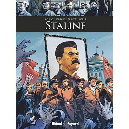 - Staline - Preis vom 13.06.2021 04:45:58 h