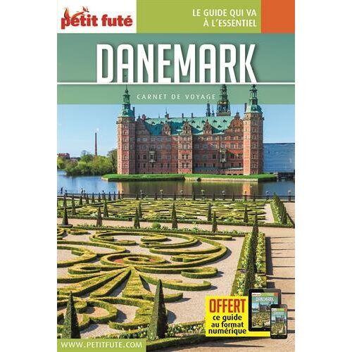 - Danemark - Preis vom 27.07.2021 04:46:51 h
