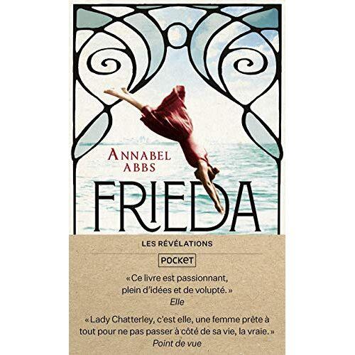 - Frieda - Preis vom 14.06.2021 04:47:09 h