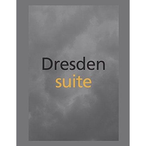 Kai-Olaf Hesse - Dresden suite - Preis vom 17.05.2021 04:44:08 h