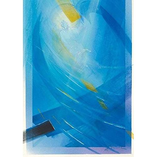 - Kunstkarten Engel - Preis vom 15.06.2021 04:47:52 h