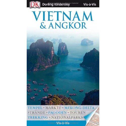 - Vis-à-Vis Vietnam & Angkor - Preis vom 11.06.2021 04:46:58 h