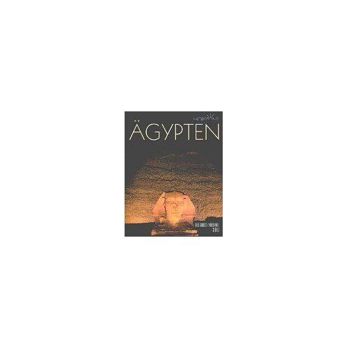 Maria Mill - Ägypten - Preis vom 10.10.2021 04:54:13 h