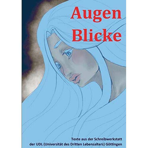 Hansi Sondermann - Augen Blicke - Preis vom 18.06.2021 04:47:54 h