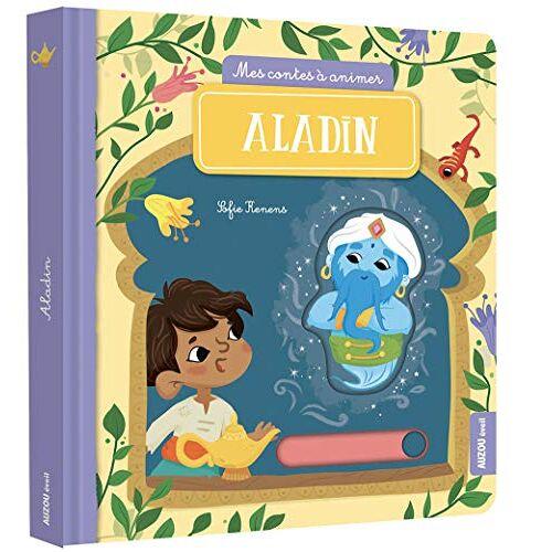 - Aladin - Preis vom 11.06.2021 04:46:58 h
