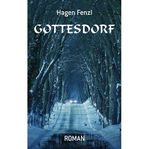 Hagen Fenzl - Gottesdorf - Preis vom 17.06.2021 04:48:08 h