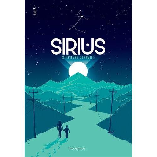- Sirius - Preis vom 13.06.2021 04:45:58 h