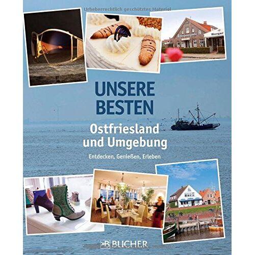Renate Zöller - Ostfriesland - Preis vom 22.07.2021 04:48:11 h