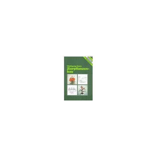 Wolfgang Horn - Zierpflanzenbau - Preis vom 11.06.2021 04:46:58 h