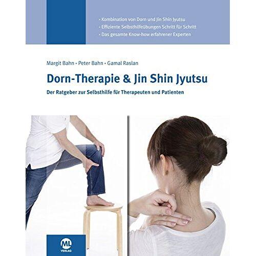 Gamal Raslan - Dorn-Therapie und Jin Shin Jyutsu - Preis vom 14.10.2021 04:57:22 h