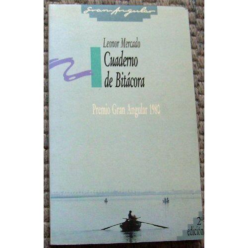 - Cuaderno De Bitacora - Preis vom 17.06.2021 04:48:08 h