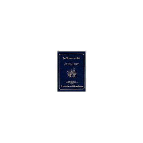 - Chemnitz - Preis vom 21.06.2021 04:48:19 h