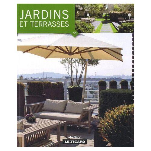 Wim Pauwels - Jardins et terrasses - Volume 38 - Preis vom 20.06.2021 04:47:58 h