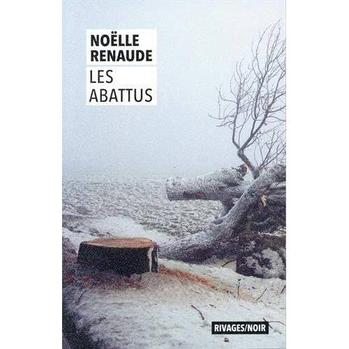 - Les Abattus - Preis vom 12.06.2021 04:48:00 h
