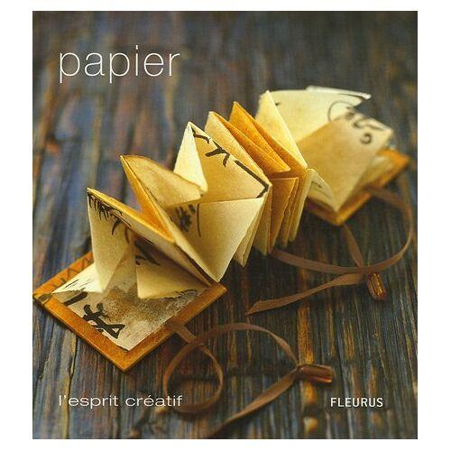 Jeanette Bakker - Papier - Preis vom 11.06.2021 04:46:58 h