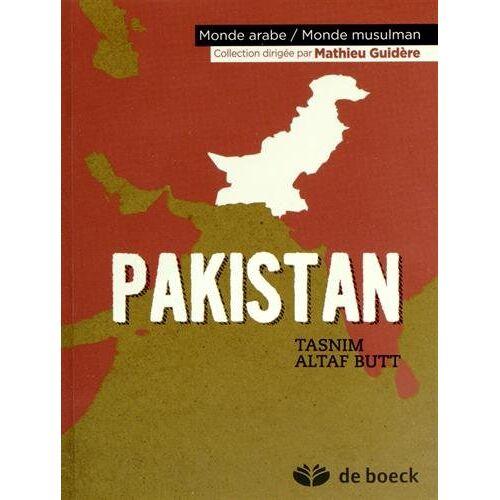 Tasnim Altaf Butt - Pakistan - Preis vom 09.06.2021 04:47:15 h