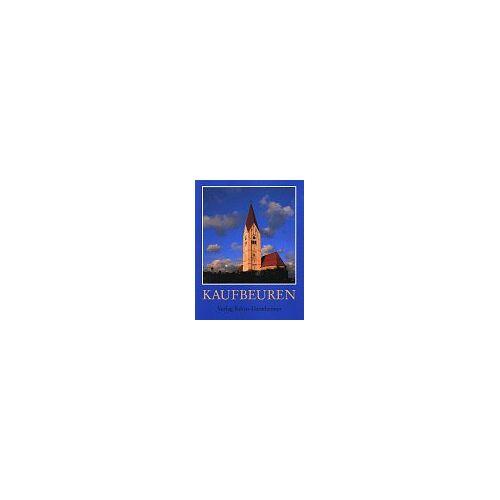 Stefan Fischer - Kaufbeuren - Preis vom 21.06.2021 04:48:19 h