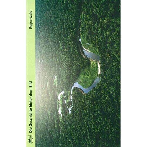 Tom Deutschle - Regenwald - Preis vom 16.06.2021 04:47:02 h